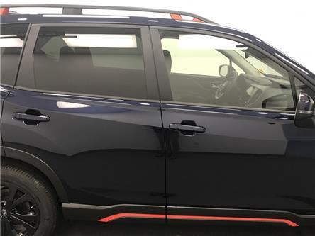 2020 Subaru Forester Sport (Stk: 210939) in Lethbridge - Image 2 of 29