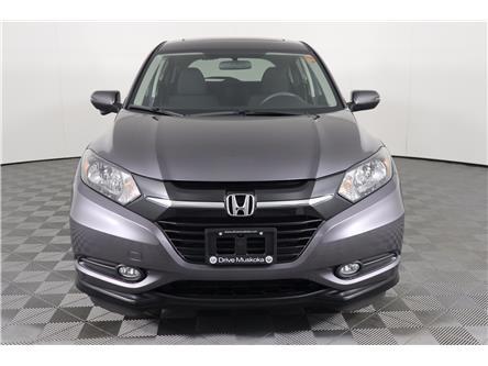 2017 Honda HR-V EX (Stk: 219688A) in Huntsville - Image 2 of 34