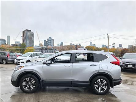2018 Honda CR-V LX (Stk: V191580A) in Toronto - Image 2 of 28
