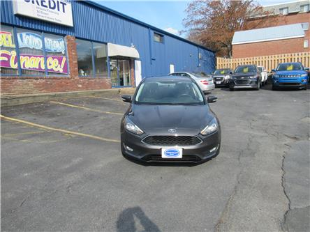 2015 Ford Focus SE (Stk: 337168) in Dartmouth - Image 2 of 21