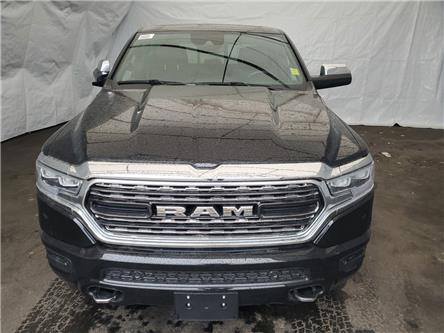 2020 RAM 1500 Limited (Stk: 201020) in Thunder Bay - Image 2 of 10