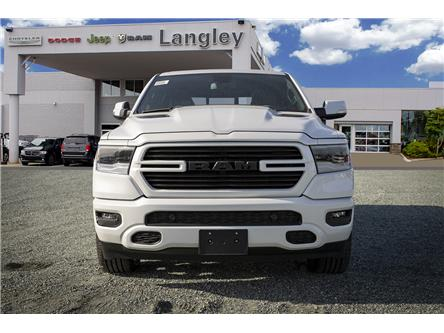 2020 RAM 1500 Rebel (Stk: L124560) in Surrey - Image 2 of 24