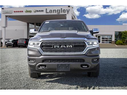 2020 RAM 1500 Limited (Stk: L126457) in Surrey - Image 2 of 21