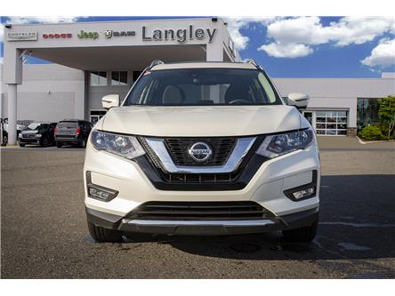 2019 Nissan Rogue SV (Stk: LC0041) in Surrey - Image 2 of 23