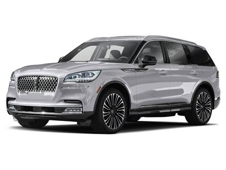 2020 Lincoln Aviator Reserve (Stk: L-56) in Calgary - Image 1 of 2