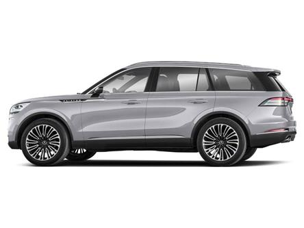 2020 Lincoln Aviator Reserve (Stk: L-56) in Calgary - Image 2 of 2