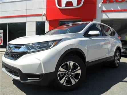 2019 Honda CR-V LX (Stk: 10751) in Brockville - Image 1 of 20
