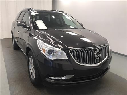 2015 Buick Enclave Leather (Stk: 150429) in Lethbridge - Image 1 of 30