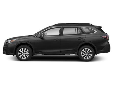 2020 Subaru Outback Touring (Stk: SL083) in Ottawa - Image 2 of 9