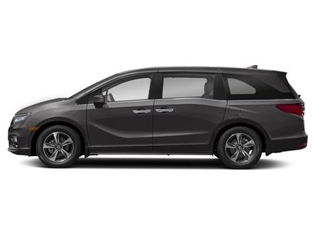 2020 Honda Odyssey Touring (Stk: 2200054) in North York - Image 2 of 9