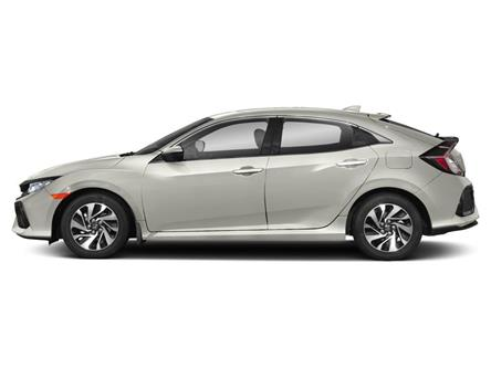 2019 Honda Civic LX (Stk: 2191378) in North York - Image 2 of 9