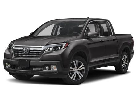 2019 Honda Ridgeline EX-L (Stk: 2191577) in North York - Image 1 of 9
