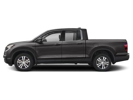 2019 Honda Ridgeline EX-L (Stk: 2191577) in North York - Image 2 of 9