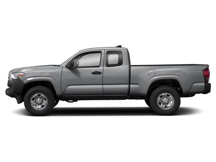 2019 Toyota Tacoma SR5 V6 (Stk: 19492) in Brandon - Image 2 of 9