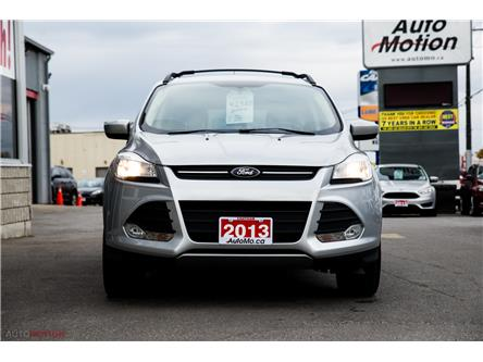 2013 Ford Escape SE (Stk: 191181) in Chatham - Image 2 of 24