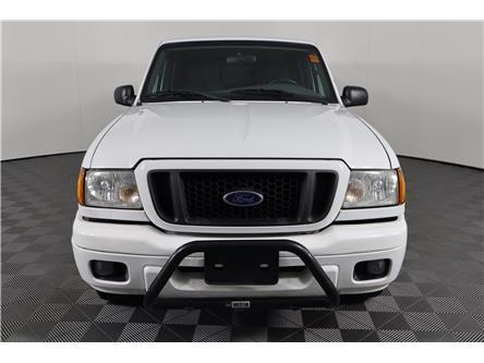 2004 Ford Ranger XL (Stk: 219642B) in Huntsville - Image 2 of 14