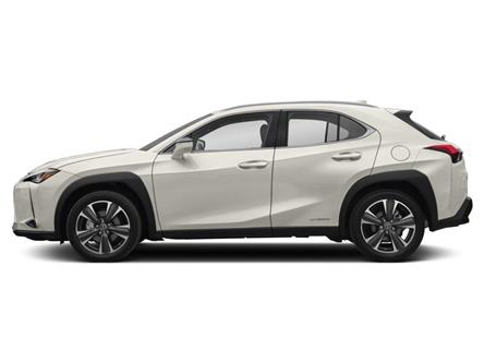 2019 Lexus UX 250h Base (Stk: 193575) in Kitchener - Image 2 of 9