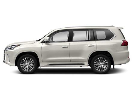 2020 Lexus LX 570 Base (Stk: 203126) in Kitchener - Image 2 of 9