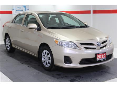 2012 Toyota Corolla CE (Stk: 299756S) in Markham - Image 2 of 22