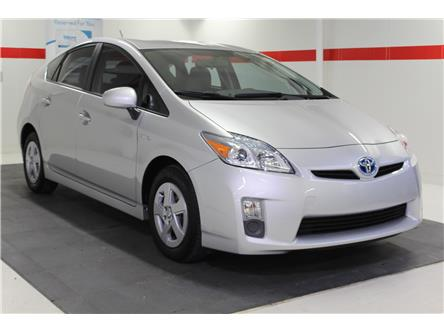 2010 Toyota Prius Base (Stk: 299731S) in Markham - Image 2 of 21