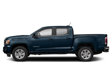2020 GMC Canyon SLE (Stk: 20091) in Campbellford - Image 2 of 9