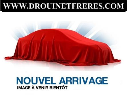 2020 Chevrolet Equinox Premier (Stk: X8116) in Ste-Marie - Image 2 of 7