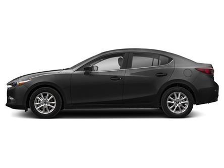 2018 Mazda Mazda3 GS (Stk: S40) in Fredericton - Image 2 of 9