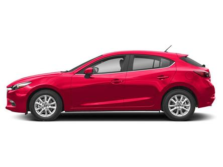 2018 Mazda Mazda3 Sport 50th Anniversary Edition (Stk: 190427A) in Whitby - Image 2 of 9