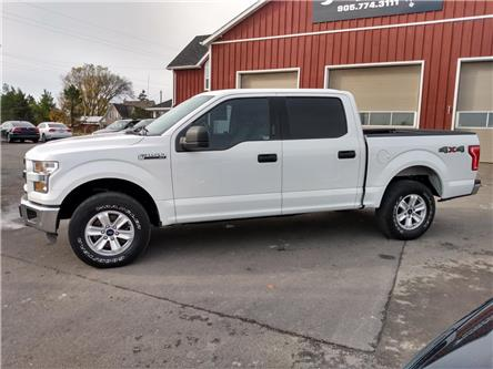 2016 Ford F-150 XLT (Stk: 9) in Dunnville - Image 2 of 29