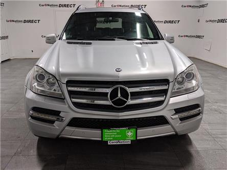 2012 Mercedes-Benz GL-Class Base (Stk: K629B) in Burlington - Image 2 of 41