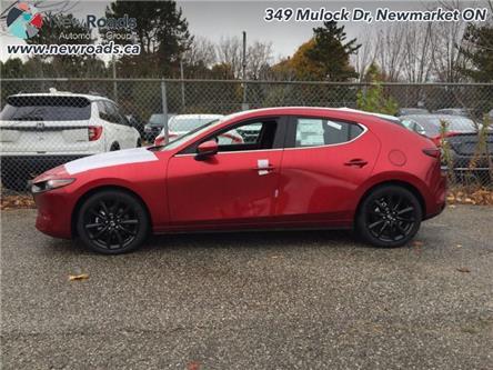2020 Mazda Mazda3 Sport GT (Stk: 41286) in Newmarket - Image 2 of 21