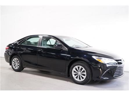 2015 Toyota Camry  (Stk: 099509) in Vaughan - Image 1 of 28