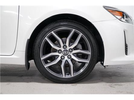 2015 Scion tC Base (Stk: 096081) in Vaughan - Image 2 of 24