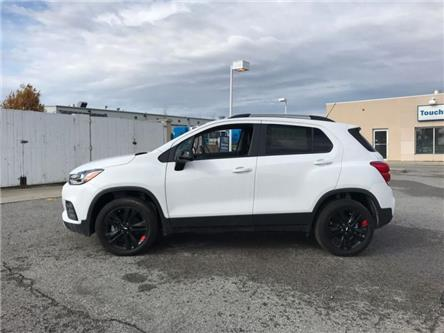 2019 Chevrolet Trax LT (Stk: L204671) in Newmarket - Image 2 of 22