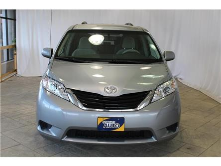 2014 Toyota Sienna LE 7 Passenger (Stk: 076846) in Milton - Image 2 of 45