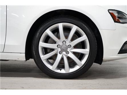 2014 Audi A4 2.0 Komfort (Stk: 045419) in Vaughan - Image 2 of 29