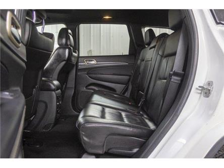 2014 Jeep Grand Cherokee Limited (Stk: V1008A) in Prince Albert - Image 2 of 11