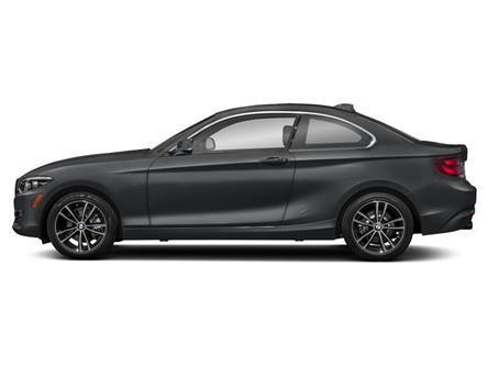 2020 BMW 230i xDrive (Stk: 20566) in Toronto - Image 2 of 9