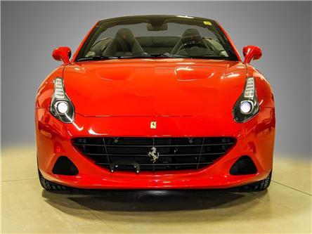 2018 Ferrari California T (Stk: U4404) in Vaughan - Image 2 of 28