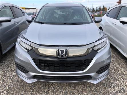 2019 Honda HR-V Touring (Stk: I191771) in Mississauga - Image 2 of 5