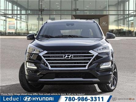 2019 Hyundai Tucson Ultimate (Stk: 9TC9837) in Leduc - Image 2 of 23