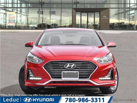 2019 Hyundai Sonata Preferred (Stk: 9SO0797) in Leduc - Image 2 of 23