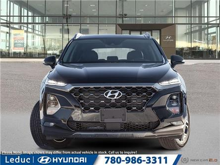 2019 Hyundai Santa Fe Ultimate 2.0 (Stk: 9SF4998) in Leduc - Image 2 of 23