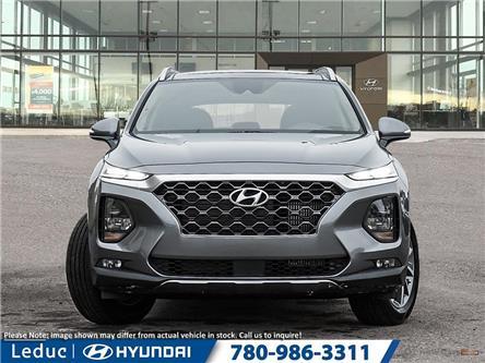 2019 Hyundai Santa Fe Preferred 2.0 (Stk: 9SF3927) in Leduc - Image 2 of 23