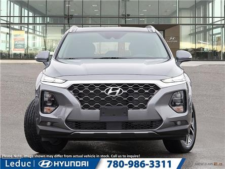 2020 Hyundai Santa Fe Ultimate 2.0 (Stk: 20SF2906) in Leduc - Image 2 of 23