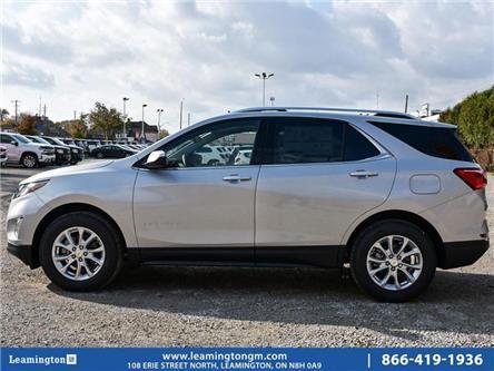 2020 Chevrolet Equinox LT (Stk: 20-120) in Leamington - Image 2 of 29