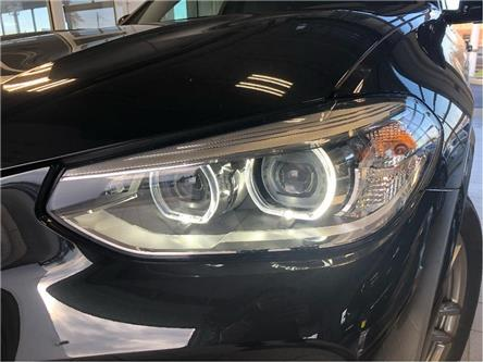 2020 BMW X3 xDrive30i (Stk: BF2008) in Sarnia - Image 2 of 21