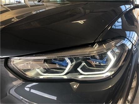 2020 BMW X5 xDrive40i (Stk: BF2010) in Sarnia - Image 2 of 22