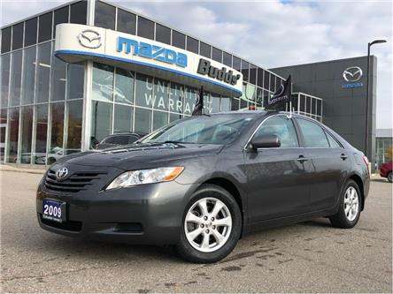 2009 Toyota Camry LE V6 (Stk: 16829A) in Oakville - Image 1 of 18