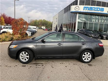2009 Toyota Camry LE V6 (Stk: 16829A) in Oakville - Image 2 of 18